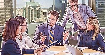 Kaspersky: 79% doanh nghiệp tại Đông Nam Á chú trọng cải thiện an ninh mạng