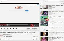 Hướng dẫn để dành trên YouTube bằng chức năng Watch Later