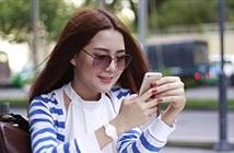 Mẹo không bỏ lỡ ưu đãi, khuyến mãi hấp cho người dùng VinaPhone