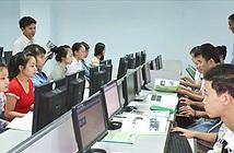 Tổng Giám đốc VNPT Technology than phiền chất lượng nhân lực công nghệ Việt