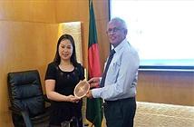 VINASA gia nhập Liên minh CNTT và Viễn thông châu Á – Thái Bình Dương