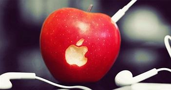 Cách tạo tài khoản Apple ID miễn phí trên máy tính