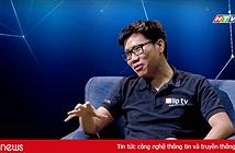 Cơ hội nào cho Clip TV, Galaxy trong cuộc chiến VOD bản quyền với Netflix?