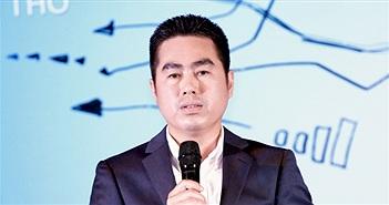 Cựu tổng giám đốc Intel Việt Nam quay trở lại làm việc cho Dell