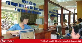 Khảo sát PAPI 2016: người dân hài lòng với nhiều dịch vụ công