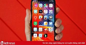 Apple đang phát triển những thiết kế và tính năng chưa từng thấy trên iPhone