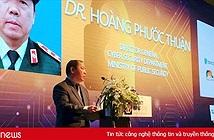 Bộ Công an: Hacker tấn công quy mô lớn nhằm vào các công trình quan trọng của quốc gia