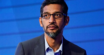 Nhân viên Google viết thư kêu gọi công ty rút khỏi dự án AI của Lầu Năm Góc