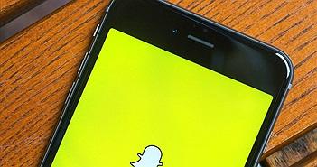Sau Facebook, BlackBerry tiếp tục kiện Snap về bằng sáng chế bản đồ và tin nhắn