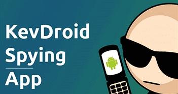 Naver Defender: malware khai thác dữ liệu cá nhân trong smartphone