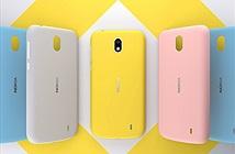 Nokia 1 chính thức lên kệ, giá 1,89 triệu đồng