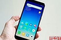 Xiaomi Redmi 5 Plus: lựa chọn hời trong tầm giá 4 triệu đồng