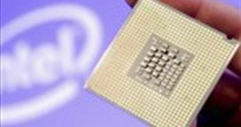 Intel không vá lỗi Spectre cho các vi xử lý đời cũ