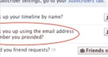 Mark Zuckerberg giải thích lý do quét nội dung tin nhắn Messenger