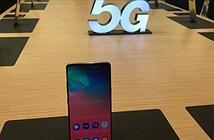Bị gây khó, Apple đau đớn nhìn iPhone 2020 mất đi khả năng 5G
