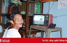 Chi 136 tỷ đồng hỗ trợ đầu thu truyền hình số DVB-T2 cho hơn 236.500 hộ nghèo, cận nghèo thuộc 12 tỉnh miền Trung