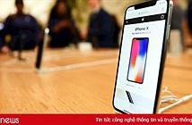 Đổi cả thùng iPhone giả lừa Apple, kiếm gần triệu USD