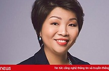 Mastercard bổ nhiệm tân Giám đốc quốc gia nhằm thúc đẩy tăng trưởng tại Việt Nam