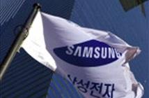 Lợi nhuận quý 1 của Samsung Electronics có thể giảm tới gần 60%