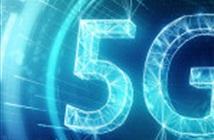 VinaPhone sẽ sớm được cấp phép thử nghiệm 5G