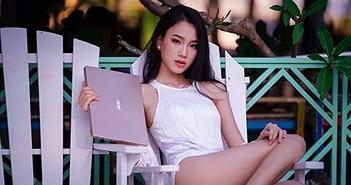 Dòng laptop mỏng nhẹ Acer Swift 2019 bất ngờ ra mắt thị trường Việt giá từ 10 triệu