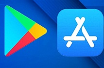 App Store và Google Store hốt bạc nhờ dịch Covid-19