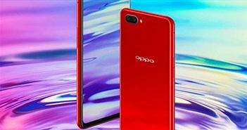 """Hé lộ Oppo A12e giá """"mềm"""" sắp ra mắt tại Việt Nam"""