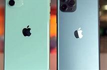 iPhone tháng 4 đua nhau giảm, iPhone XS Max giảm tới 05 triệu