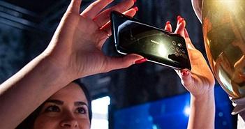 Khi nào Nokia 9.3 PureView ra mắt?