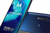 Motorola ra mắt smartphone đã khỏe lại còn rẻ