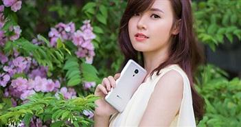Tại smartphone ngày càng đắt đỏ, lên đến hơn 35 triệu đồng?