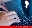 Làm việc từ xa: Làm sao để không dính mã độc, lộ lọt thông tin?