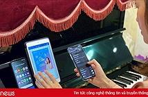 VinaPhone tung ra MultiSIM cho phép một thuê bao dùng trên nhiều thiết bị