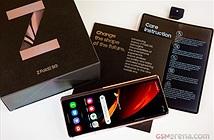 Samsung Galaxy Z Fold2 giảm sâu tận 200 USD ?