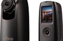 Brinno TLC200 Pro HDR, camera quay time-lapse HDR đầu tiên trên thế giới