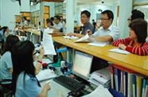 Bộ TT&TT tổng rà soát các hệ thống thông tin lớn
