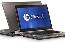 Có nên mua laptop nhập khẩu, laptop refurbished?