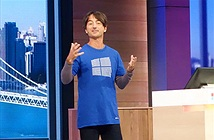 Windows 10 sẽ cập nhật theo đợt, nhiều tính năng chưa có ngay