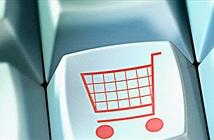 """Chủ web thương mại điện tử chưa """"chịu chi"""" cho ứng dụng mất phí"""