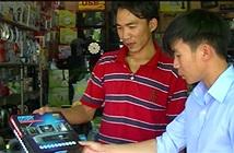 """Điểm mặt 7 loại đầu thu số DVB-T2 """"lậu"""" trên thị trường"""