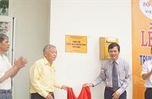 Huế: Xây dựng 27 Trung tâm TT&TT cộng đồng từ mô hình Bưu điện Văn hóa xã