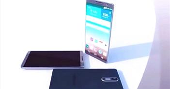Những ý tưởng Samsung Galaxy Note 6 ấn tượng