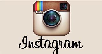 12 thủ thuật giúp bạn làm chủ Instagram dễ dàng hơn