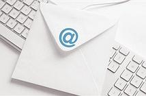 272 triệu email và mật khẩu bị rao bán trên chợ đen