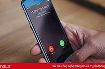 Cách chặn toàn bộ tin nhắn rác, cuộc gọi lừa đảo tới số điện thoại của bạn
