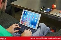 Doanh số máy tính bảng trên toàn cầu giảm 14 quý liên tục
