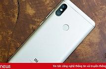 Redmi Note 5 sắp bán ở Việt Nam thực ra là máy nào?