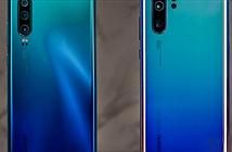 Không cần Mỹ, Huawei vẫn tăng trưởng vượt bật khiến Apple phải nể trọng
