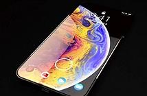 Ý tưởng iPhone 11 Slide với camera selfie trượt đẹp miễn chê