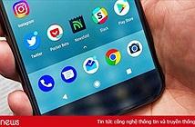 Thói quen không tắt smartphone làm gia tăng mạnh nguy cơ, thời lượng tấn công DDoS